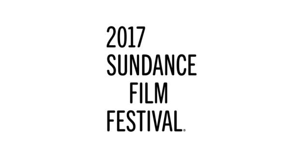 sundance-2017-logo-2