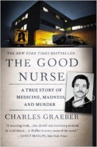 the-good-nurse