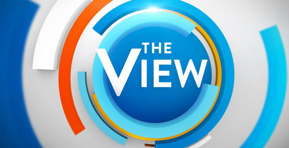 the-view-logo-10