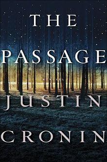 the_passagejustin_cronin