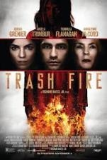 trashfireposter