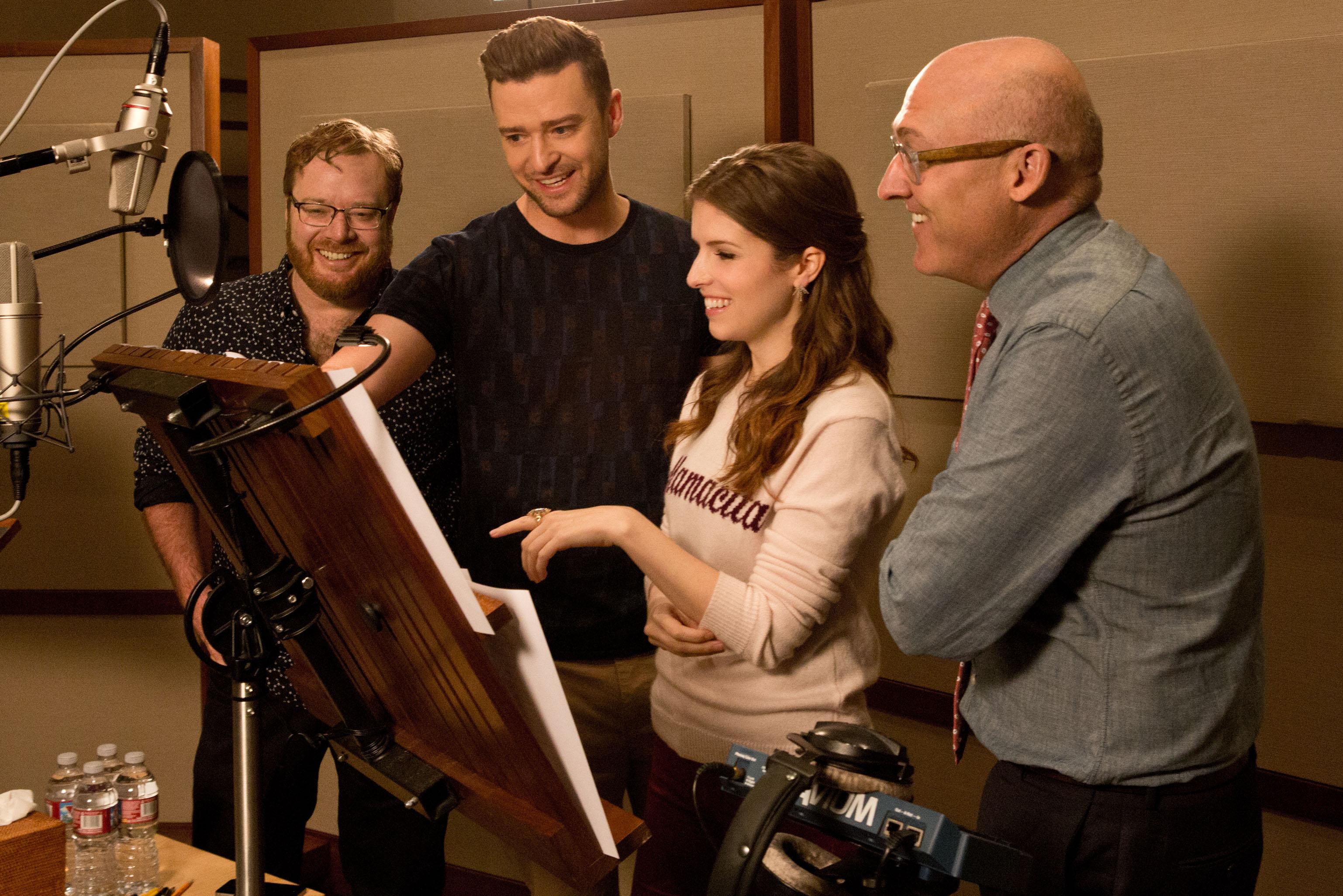 Justin Timberlake, Anna Kendrick - Trolls.jpeg