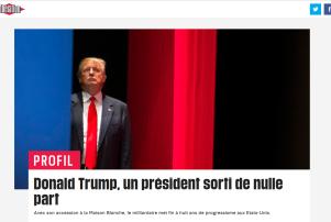 trump-liberation-front-page-november-9