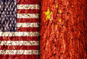 u-s-china-flags