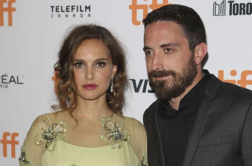 Natalie Portman, Pablo Larrain - Jackie.jpeg