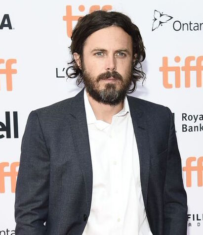 Casey Affleck - Manchester by the Sea.jpeg