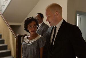 Ruth Negga, Joel Edgerton - Loving.jpeg