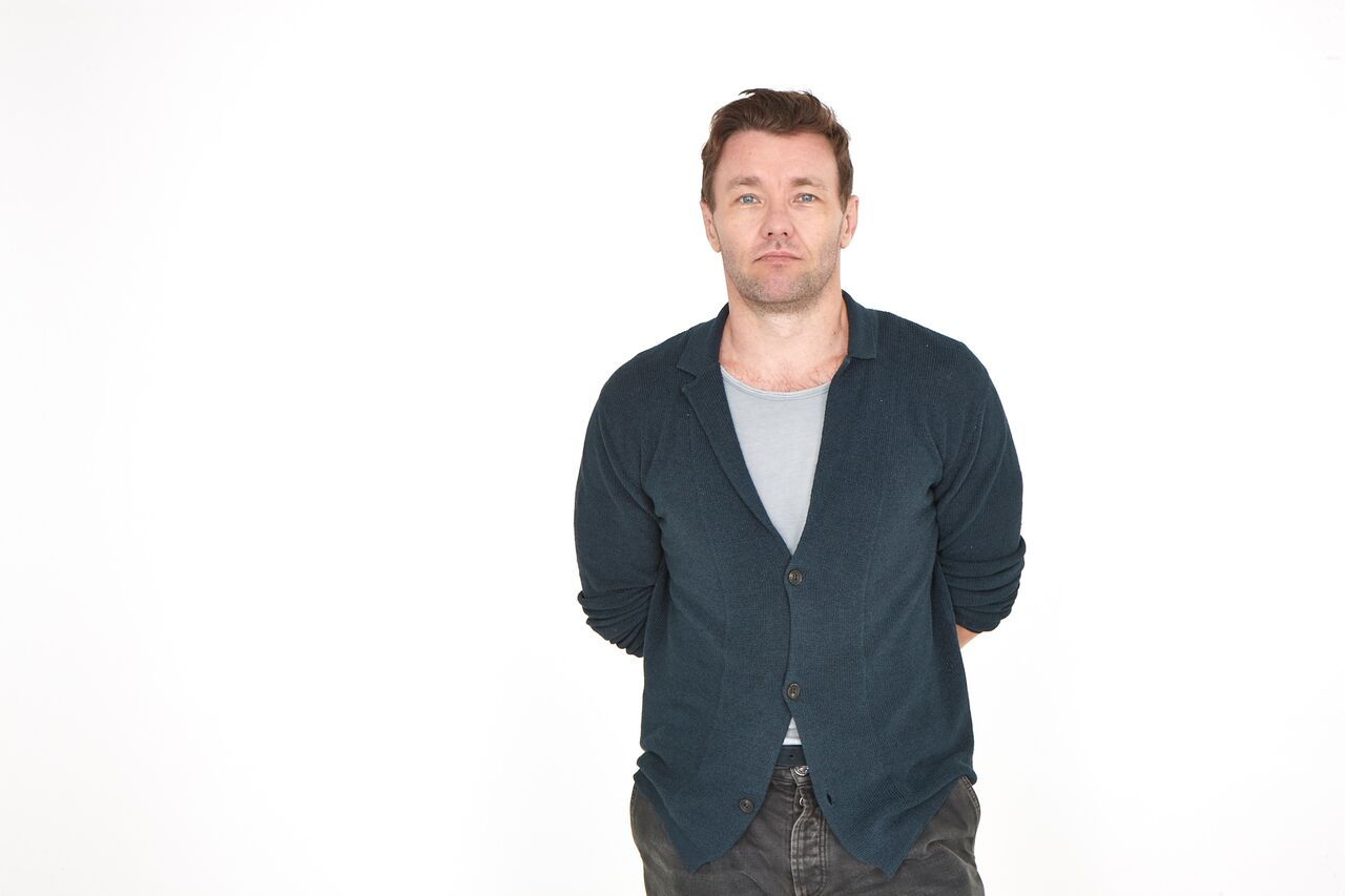 Joel Edgerton - Loving.jpeg