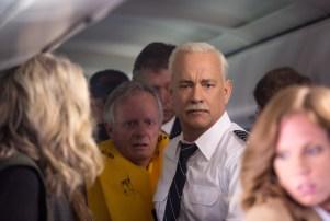 Tom Hanks - Sully.jpeg