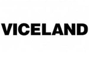 viceland-2