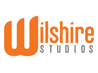 Wilshire Studios Logo