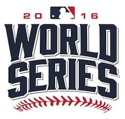 world-series-2016-logo