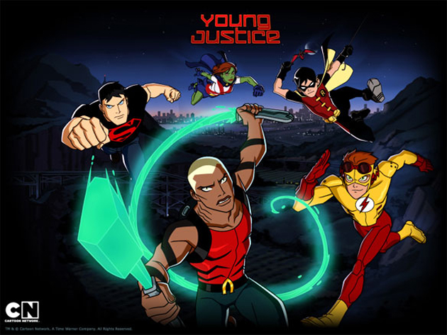 young-justice-cartoon-network-2