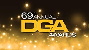 2017-dga-awards-logo