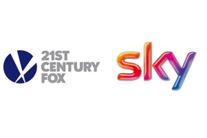 21st-century-fox-sky