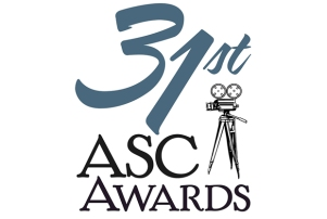 ASC Awards Winners List