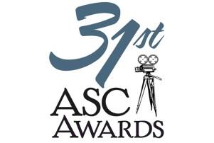 ASC Awards Winners List