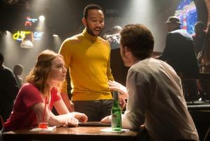 Emma Stone, John Legend, Ryan Gosling - La La Land.jpeg