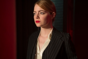 Emma Stone - La La Land.jpeg