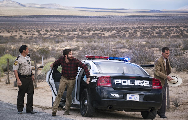 Jake Gyllenhaal - Nocturnal Animals.jpeg