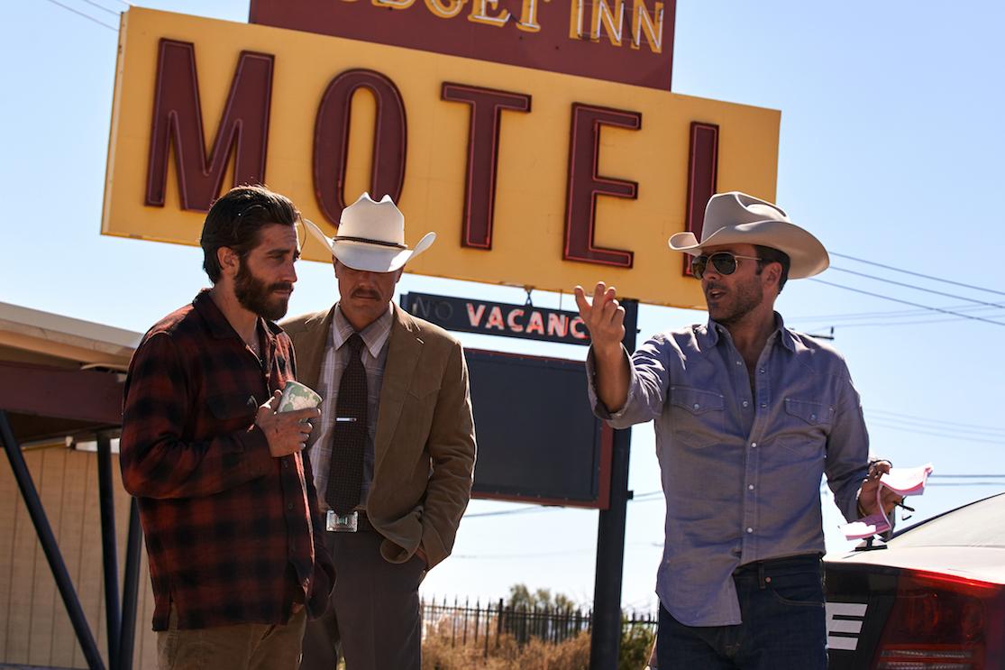 Jake Gyllenhaal, Michael Shannon, Tom Ford - Nocturnal Animals.jpeg