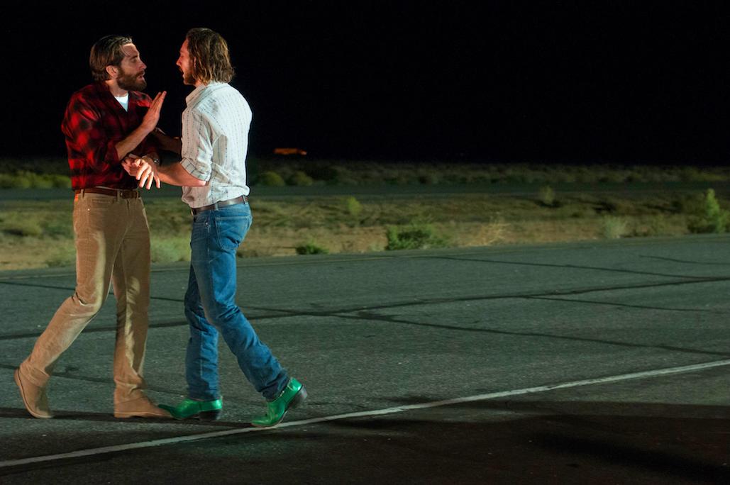 Jake Gyllenhaal, Aaron Taylor-Johnson - Nocturnal Animals.jpeg