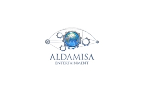 aldamisa-entertainment-logo