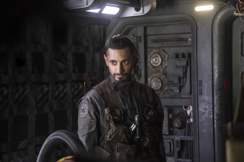Riz Ahmed - Rogue One.jpeg