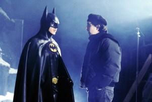 Batman Returns - 1992