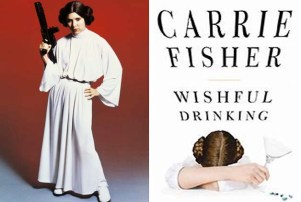 carrie-fisher-as-prinsess-leia-wishful-drinking-cover-2-shot