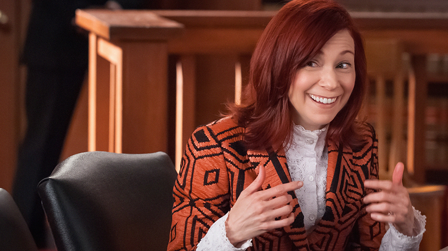 carrie-preston-the-good-wife