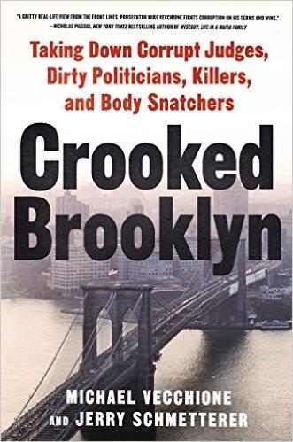 crookedbrooklyn