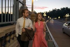Ryan Gosling, Emma Stone - La La Land.jpeg