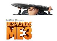 despicable-me-3-2