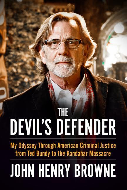 devils-defender