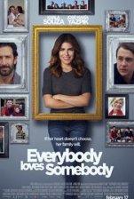 everybodylovesposter