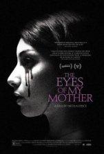 eyesmymotherposter