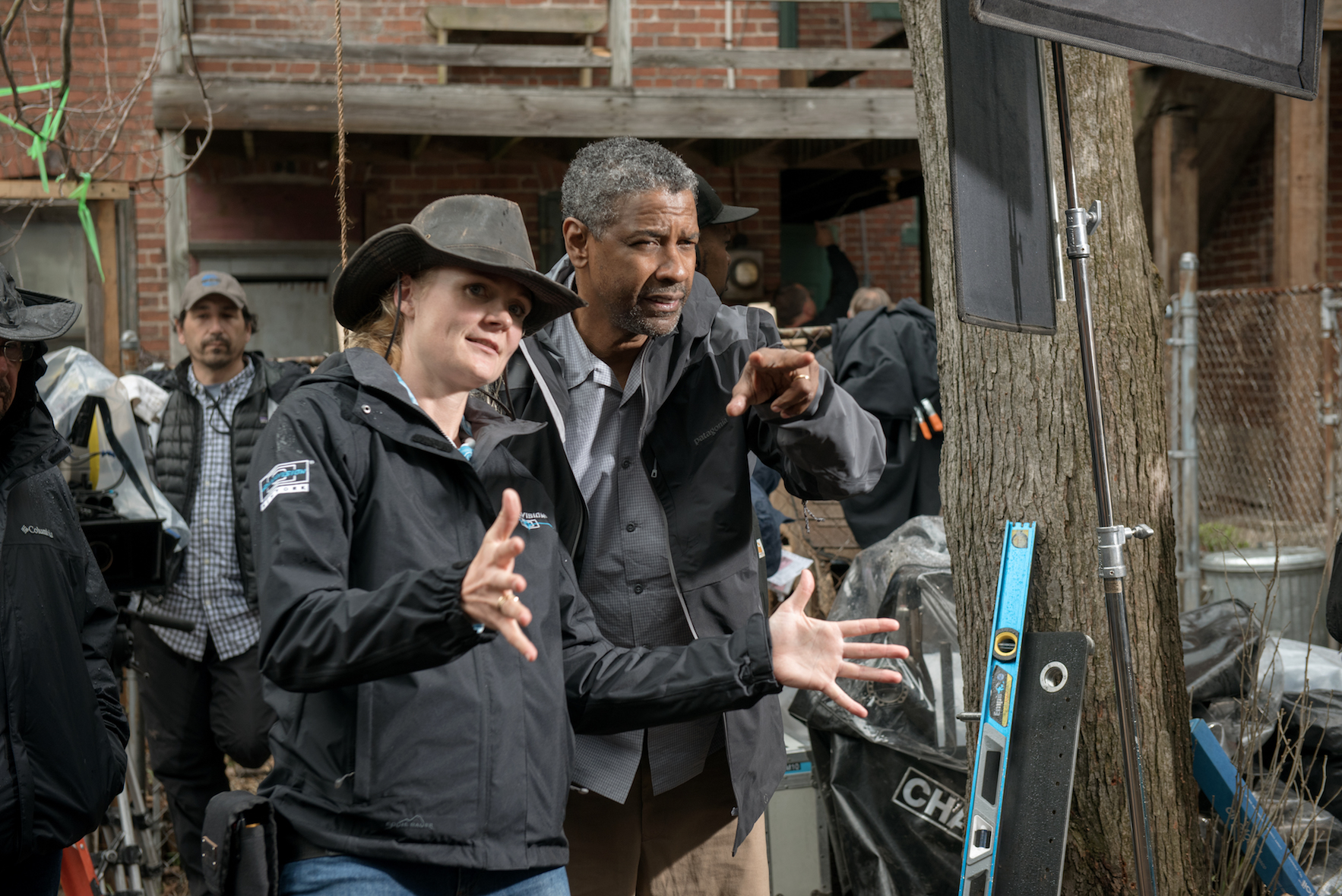 Charlotte Bruus Christensen, Denzel Washington - Fences.jpeg