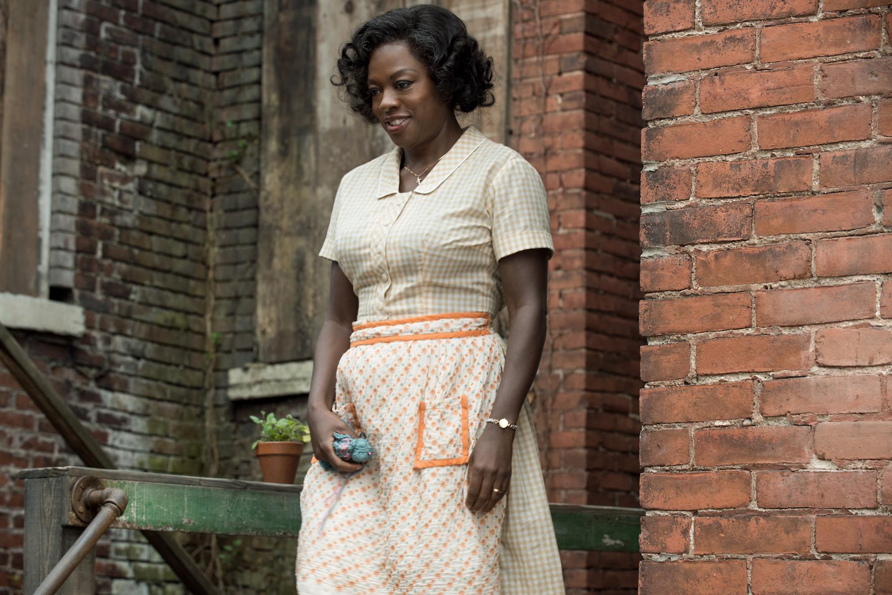 Viola Davis - Fences.jpeg