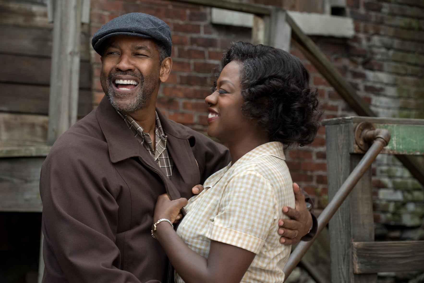 Denzel Washington, Viola Davis - Fences.jpeg