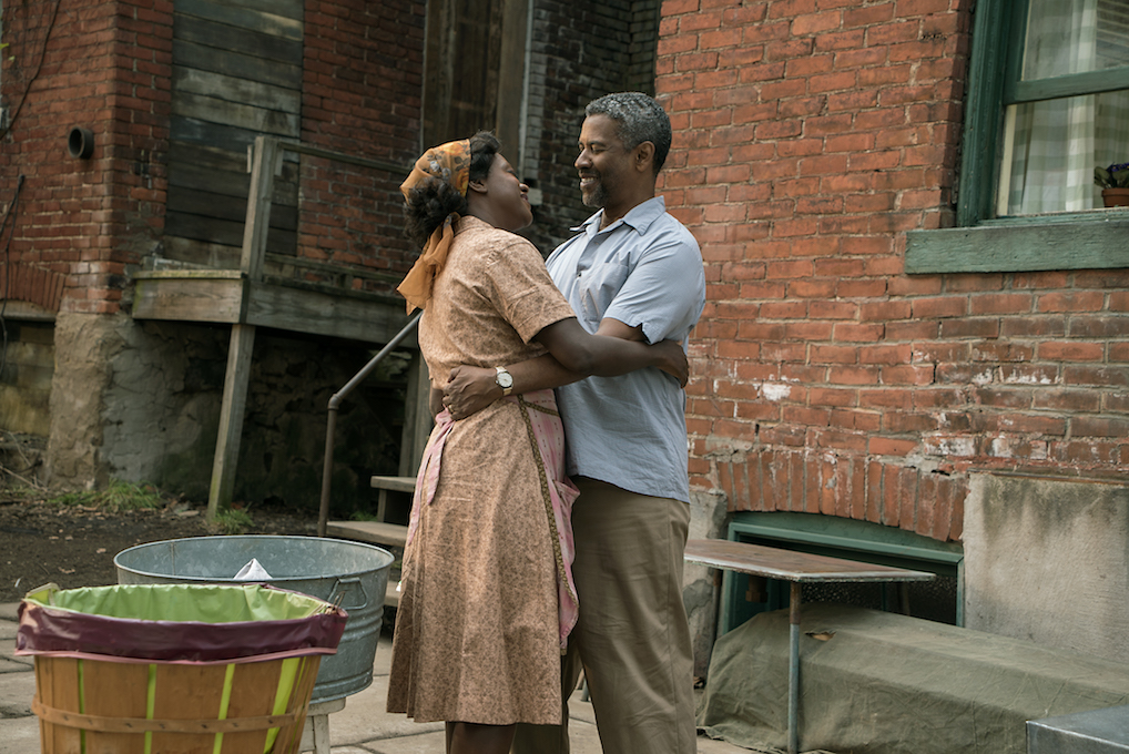 Viola Davis, Denzel Washington - Fences.jpeg