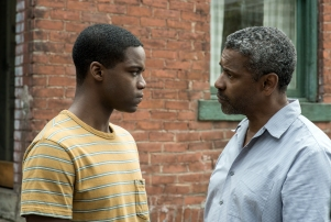 Jovan Adepo, Denzel Washington - Fences.jpeg