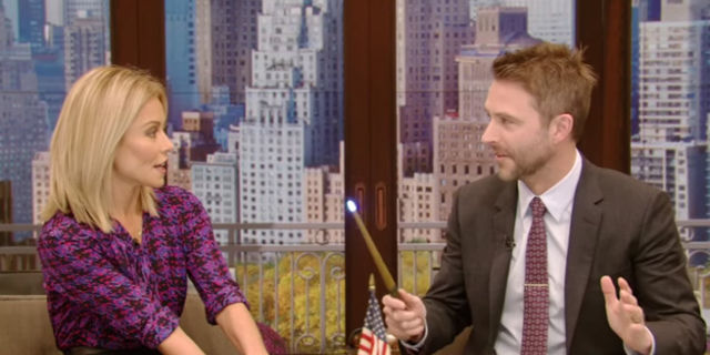 hardwick-live-with-kelly