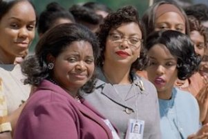 hidden-figures-group-photo