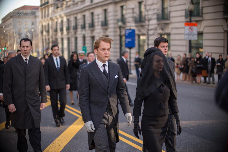 Peter Sarsgaard, Natalie Portman - Jackie.jpeg