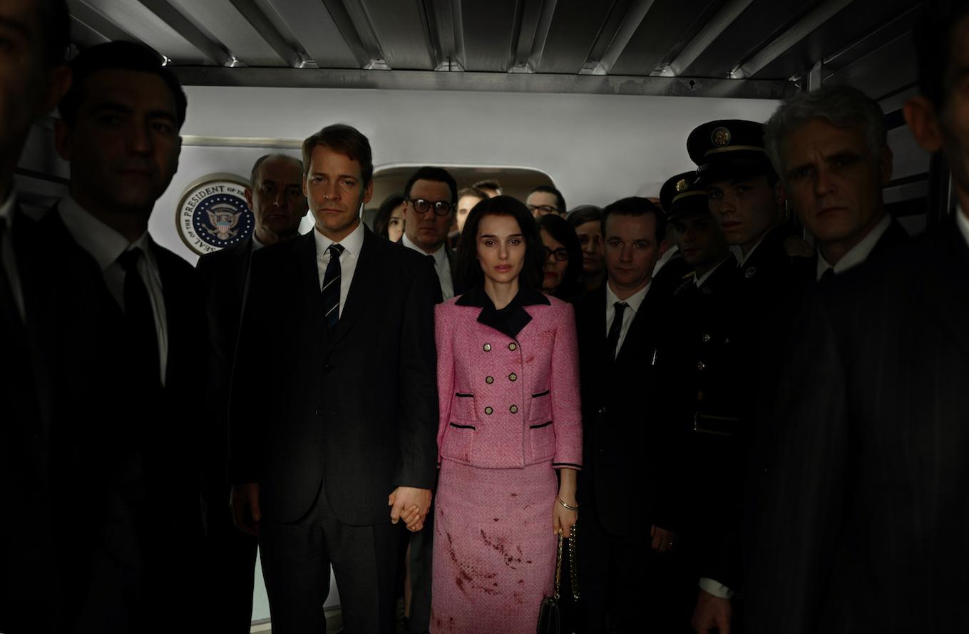 Natalie Portman - Jackie.jpeg