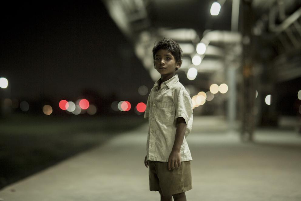 Sunny Pawar - Lion.jpeg