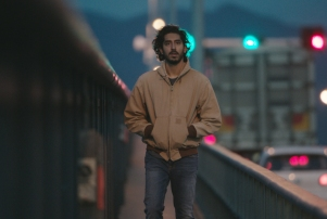 Dev Patel - Lion.jpeg