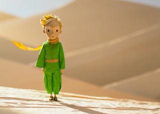 little-prince-netflix