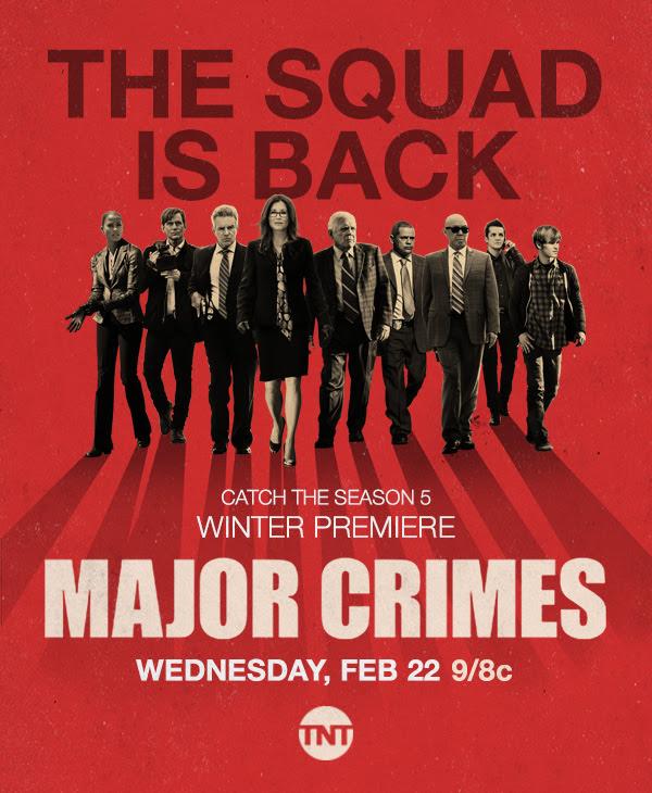 major-crimes-season-5b-poster